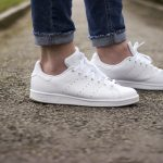 White Stan Smith Trainers