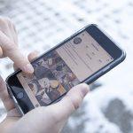 Growing Instagram in 2017
